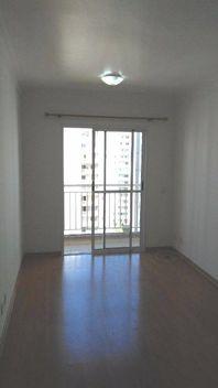 Apartamento 3 domitórios, 2 vagas, Jd. Tupanci, Alphaview, Barueri