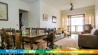 Venha conhecer este bom apartamento na Riviera de São Lourenço