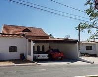 Casa residencial à venda, Parque das Rosas, Cotia - CA3896.
