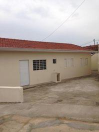 Casa residencial à venda, Lopes de Oliveira, Sorocaba.