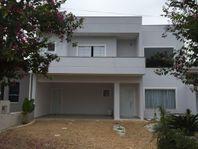 Casa com 4 dormitórios à venda, 298 m² por R$ 820.000 - Jardim São José - Paulínia/SP