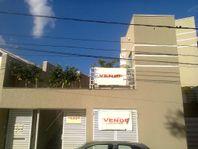 Casa Residencial à venda, Vila Moinho Velho, São Paulo - CA0785.