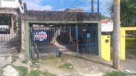 Terreno à venda, 250 m² por R$ 280.000 - Itaquera - São Paulo/SP
