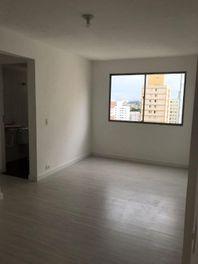 Apartamento à venda, Jardim Celeste, São Paulo.