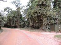 Terreno à venda, 2726 m² por R$ 320.000 - Paisagem Renoir - Cotia/SP