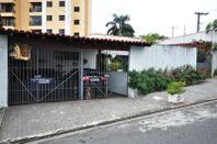 Casa residencial à venda, Butantã, São Paulo.