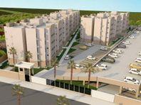 Lançamento no Passaré! Apartamentos com 02 suítes, varanda, elevador e Lazer completo.