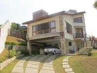 Casa com 4 dormitórios à venda, 400 m² por R$ 1.150.000 - Parque Mirante Do Vale - Jacareí/SP