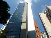 66 m² por R$ 2.640/mês - Brooklin Paulista - São Paulo/SP
