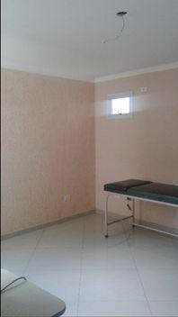 Sala para alugar, 10 m² por R$ 1.067/mês - Jardim - Santo André/SP