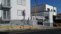 Apartamento  residencial à venda, Vila Maceno, São José do Rio Preto.
