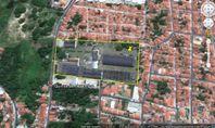 Terreno comercial à venda, Centro, Caucaia.