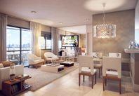 Apartamento Alto da Lapa 68 m²