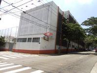 Prédio  comercial para locação, Osvaldo Cruz, São Caetano do Sul.