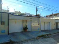 Casa com 4 dormitórios à venda, 210 m² por R$ 800.000 - José de Alencar - Fortaleza/CE