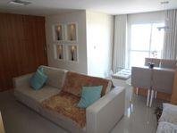 Apartamento com 2 dormitórios à venda, 62 m² por R$ 390.000 - Parada Inglesa - São Paulo/SP