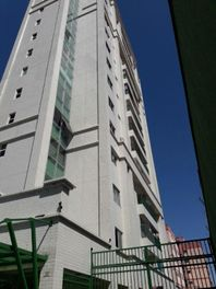 Beatriz Residence, Aldeota, 105 m²