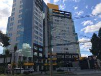 Sala Comercial - Prédio Novo