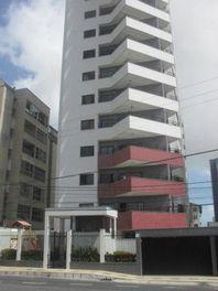 Apartamento à venda, 160 m² por R$ 400.000,00 - Cocó - Fortaleza/CE