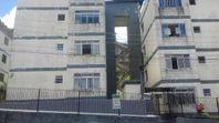 Apartamento residencial à venda, Jardim Rio das Pedras, Cotia - AP1342.