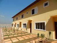 Casa residencial à venda, Chácara Pavoeiro, Cotia.