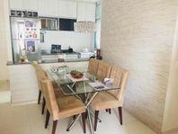 Apartamento à venda, 70 m² por R$ 550.000,00 - Jaguaré - São Paulo/SP