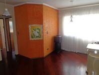 Apartamento com 3 dormitórios à venda, 78 m² por R$ 295.000 - Jardim Satélite - São José dos Campos/SP