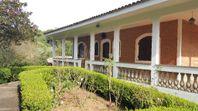 Casa à venda Granja Viana, Jardim Colibri, Embu das Artes.