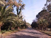 LINDO TERRENO com 1.509 m² por R$ 230.000 - Los Álamos - Vargem Grande Paulista/SP