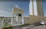 Apartamento à venda  |  Condomínio San Gabriel  |  Bairro Messejana  |  Fortaleza - CE