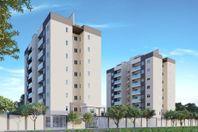 Lançamento Apartamentos com 3 dormitórios à venda, 73 m² - Eusébio CE