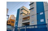Apartamento com 2 dormitórios à venda, 32 m² por R$ 189.000 - Vila Antonieta - São Paulo/SP