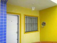 Sobrado com 2 dormitórios à venda, 70 m² por R$ 245.000 - Vila Libanesa - São Paulo/SP