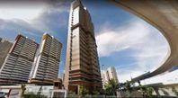 Apartamento com 3 dormitórios à venda, 90 m² por R$ 420.000 - Cocó - Fortaleza/CE