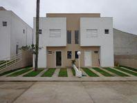 Casa com 3 dormitórios à venda, 90 m² por R$ 299.000,00 - Jardim Europa - Vargem Grande Paulista/SP