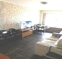 Sobrado com 3 dormitórios à venda, 210 m² por R$ 600.000 - Vila Dayse - São Bernardo do Campo/SP