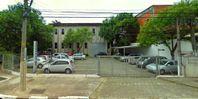 Galpão Comercial Industrial Com Renda Alugado Investimento à Venda, 2194 m² por R$ 8.000.000 - Jurubatuba - São Paulo/SP - GA0106