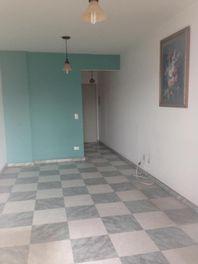 Apartamento à venda por R$ 371.000 - Belém - São Paulo/SP
