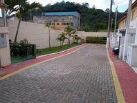 Sobrado residencial à venda, Jardim Nove de Julho, São Paulo.
