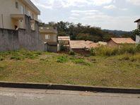 Terreno residencial à venda, Vila D'Este, Cotia - TE0687.