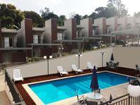 Casa residencial à venda, Chácara Pavoeiro, Cotia - CA4025.