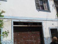 Terreno Residencial à venda, Ipiranga, São Paulo - TE0073.