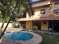 Casa com 3 dormitórios à venda, 350 m² por R$ 649.990 - Transurb - Itapevi/SP