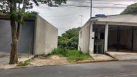 Terreno Próximo ao Centro de Cotia Residencial e Comercial