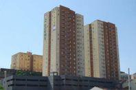 Apartamento à venda, 49 m² por R$ 230.000,00 - Quitaúna - Osasco/SP