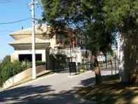 Terreno a Venda Condomínio Terras de São Fernando