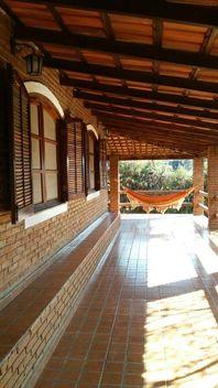 Chácara com 4 dormitórios à venda, 2300 m² por R$ 290.000,00 - Bairro da Usina - Bragança Paulista/SP