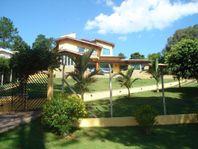Chácara residencial à venda, Chácaras Cataguá, Taubaté.
