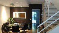 Casa com 2 dormitórios à venda, 90 m² por R$ 330.000,00 - Jardim Ipês - Cotia/SP