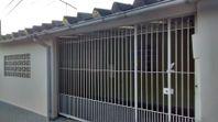 Casa com 2 dormitórios à venda, 119 m² por R$ 320.000 - Vila Flórida - São Bernardo do Campo/SP